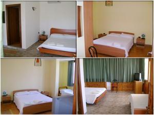Oasi, Отели типа «постель и завтрак»  Порто-Чезарео - big - 22
