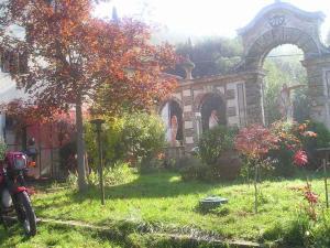 obrázek - Villa Monetti
