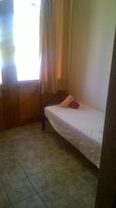 Oasi, Отели типа «постель и завтрак»  Порто-Чезарео - big - 23