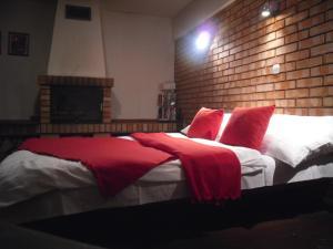 Apartament Berko
