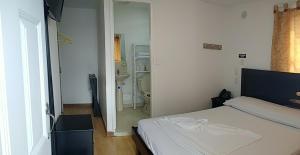 Hotel Jardin De Tequendama, Hotely  Cali - big - 14