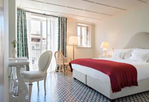 Hotel Mamá (31 of 54)