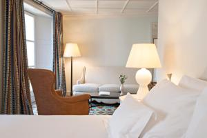 Hotel Mamá (29 of 55)
