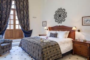 Casa Delfino Hotel & Spa (18 of 80)