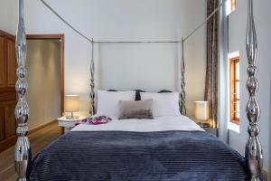 Casa Delfino Hotel & Spa (17 of 80)