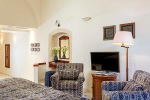 Casa Delfino Hotel & Spa (16 of 80)