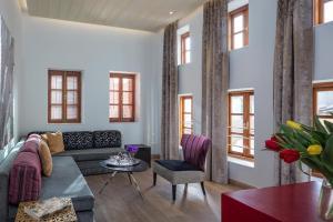 Casa Delfino Hotel & Spa (15 of 80)