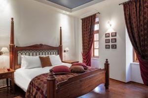 Casa Delfino Hotel & Spa (6 of 77)