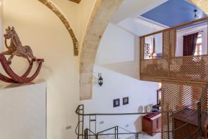 Casa Delfino Hotel & Spa (10 of 80)