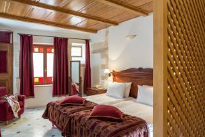 Casa Delfino Hotel & Spa (9 of 80)