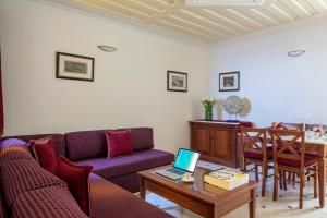 Casa Delfino Hotel & Spa (3 of 77)