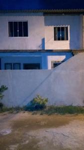 Casa para feriados, Holiday homes  Tamoios - big - 1