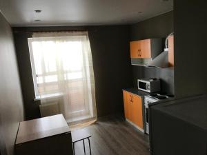 Apartment on Pulkovskoe shosse 36 - Nizhneye Koyrovo