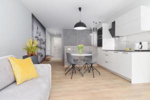 Venezia Apartment