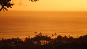 Hostels e Albergues - Vista Naranja Ocean View House