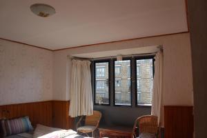 Hotel Namche, Отели  Nāmche Bāzār - big - 42
