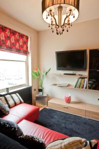 Portland Apartments, Appartamenti  Cheltenham - big - 69