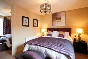 Portland Apartments, Appartamenti  Cheltenham - big - 68