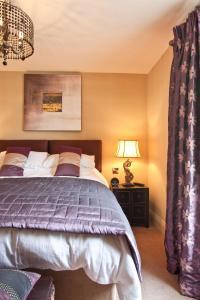 Portland Apartments, Appartamenti  Cheltenham - big - 42