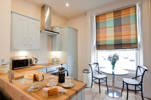 Portland Apartments, Appartamenti  Cheltenham - big - 66