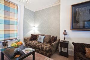 Portland Apartments, Appartamenti  Cheltenham - big - 38