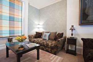 Portland Apartments, Appartamenti  Cheltenham - big - 34