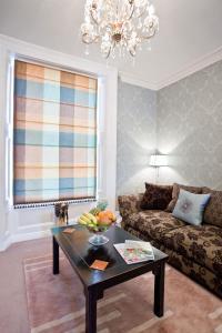 Portland Apartments, Appartamenti  Cheltenham - big - 19