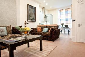 Portland Apartments, Appartamenti  Cheltenham - big - 51