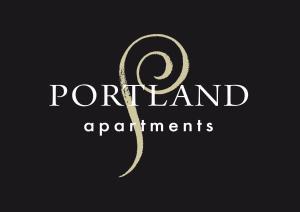 Portland Apartments, Appartamenti  Cheltenham - big - 22