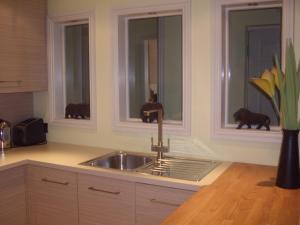 Portland Apartments, Appartamenti  Cheltenham - big - 15