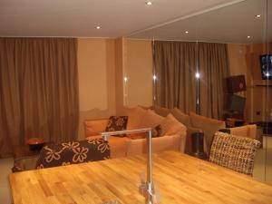 Portland Apartments, Appartamenti  Cheltenham - big - 8