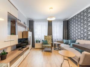 Best Apartments - Kentmanni 9