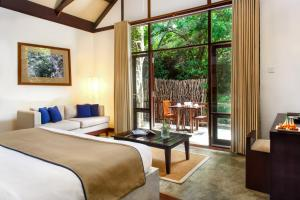 Jungle Beach by Uga Escapes (19 of 45)