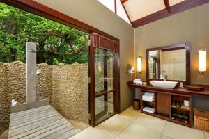 Jungle Beach by Uga Escapes (20 of 45)