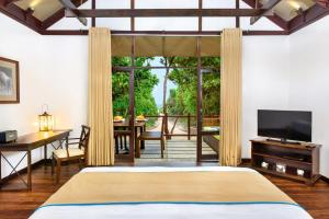 Jungle Beach by Uga Escapes (22 of 45)