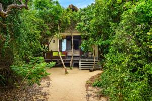 Jungle Beach by Uga Escapes (21 of 45)