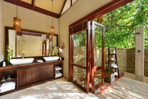 Jungle Beach by Uga Escapes (17 of 45)