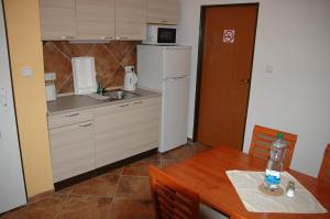 Apartment (2 Adults) Penzion V Roklich