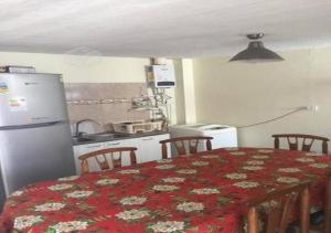 Departamento Mi Casa 009 Arica