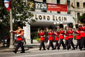Lord Elgin (7 of 39)
