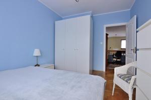 Victus Apartamenty, Apartament Opera