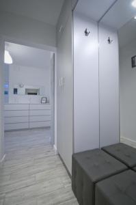 Victus Apartament Ego