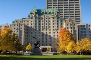 Lord Elgin (8 of 39)