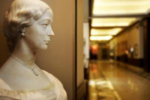Lord Elgin (12 of 39)