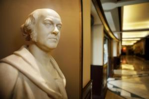 Lord Elgin (11 of 39)
