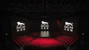 MGM Cotai (36 of 45)