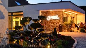 Hotel Staffler - Hattenhofen