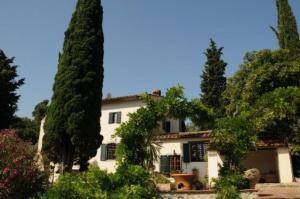 obrázek - Villa Il Bosco