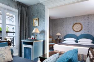 Hotel des Grands Hommes (5 of 91)
