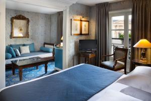 Hotel des Grands Hommes (4 of 91)